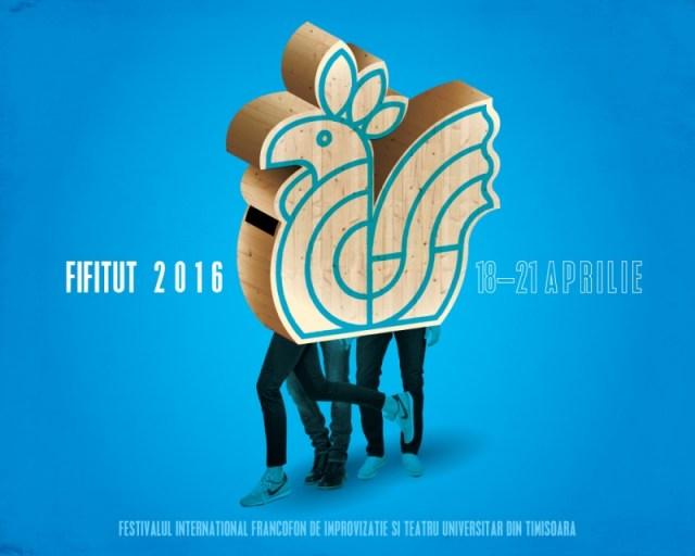 FIFITUT 2016 cover