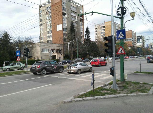 semafoare2