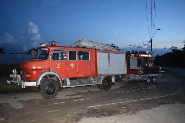 pompieri inundatii2