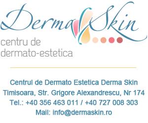 Dermaskin - Dermatologie Timisoara