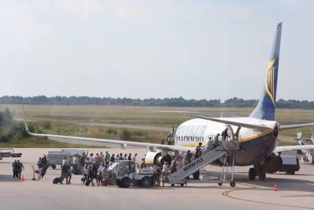 aeroport-weeze1