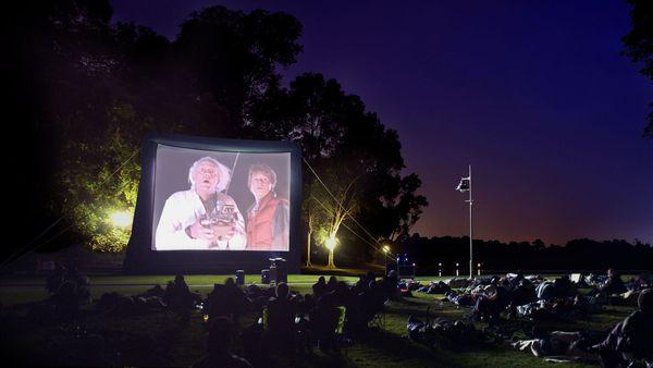 Două festivaluri de film primesc cei mai mulţi bani între proiectele culturale subvenţionate de la bugetul local