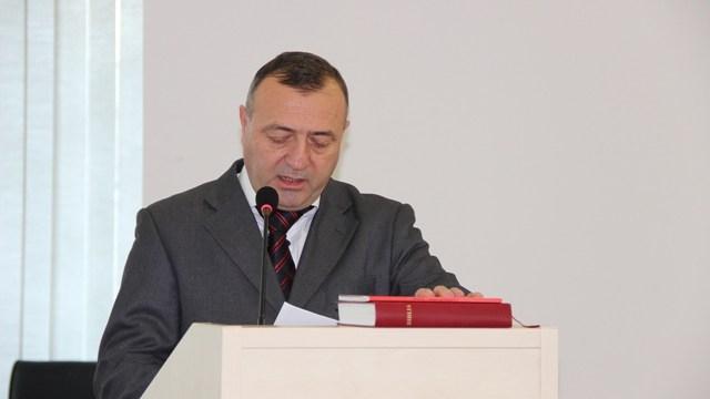 Cristian Ispravnic
