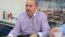Ionuț Nasleu