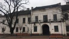 Muzeul Revoluției ar urma să funcționeze în interiorul Garnizoanei Timișoara