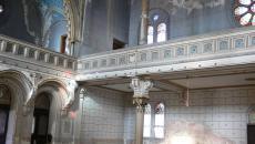 sinagogi