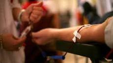 Donare de sânge