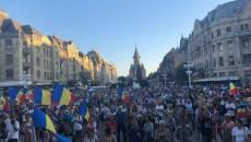 protestul
