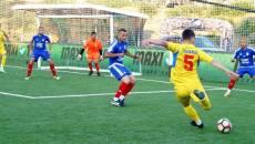 minifotbal