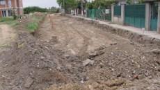 asfaltarea-in-forta-a-timisoarei-1