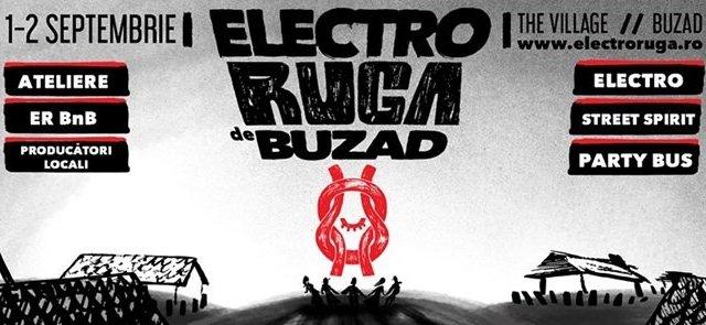 electroruga