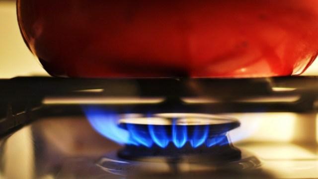 Se întrerupe gazul pe mai multe străzi din Timișoara