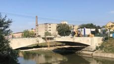 Podul Eroilor