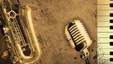 Gala de Blues Jazz