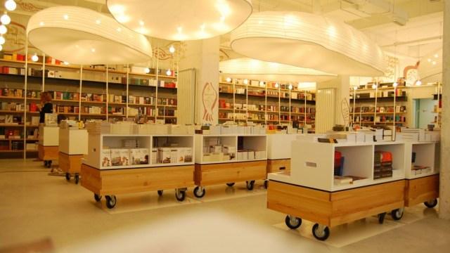 librarie Humanitas