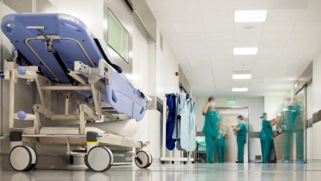 Aparatură medicală de 1,5 milioane lei pentru spitale din Timiș