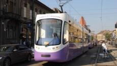 Au fost stabilite rutele pe care vor circula deviat mijloacele de transport de pe Calea Aradului