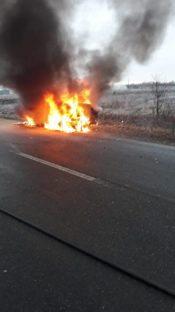 autoturism ars