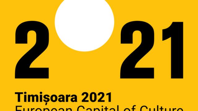 Timisoara Capitala Culturala Europeana