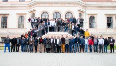 Primarii GRAL s-au întâlnit cu Călin Popescu Tăriceanu