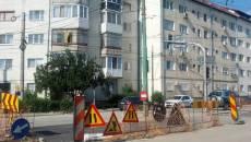strazi sparte Timisoara