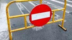 Atenţie, se închide total circulaţia în Piaţa Consiliul Europei