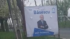 Banner PMP