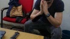 Drogurile au doborât un tânăr în Piața 700 din TimișoaraDrogurile au doborât un tânăr în Piața 700 din Timișoara