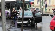 Accident Badea Cârțan