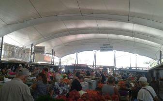 Piața Badea Cârțan