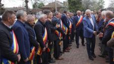 PSD vrea să dea primarilor mandate de cinci ani Inquam Photos / Octav Ganea