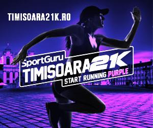 SportGuru Timișoara