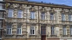 Sute de amenzi pentru proprietarii clădirilor din Timișoara aflate în stare avansată de degradare
