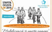Ștafeta Ciclistă Scleroză Multiplă