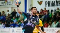 Bogdan Baican