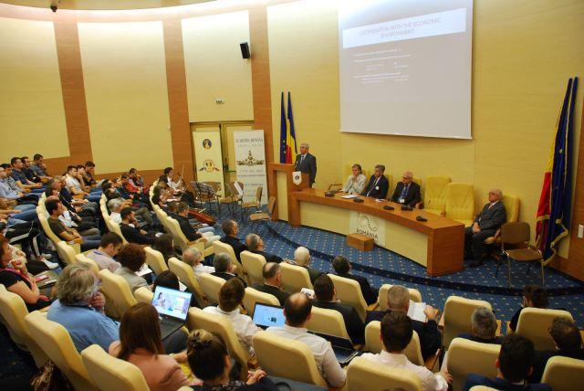 Universitatea Politehnica Timisoara