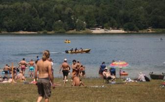 Zilele Lacului Surduc