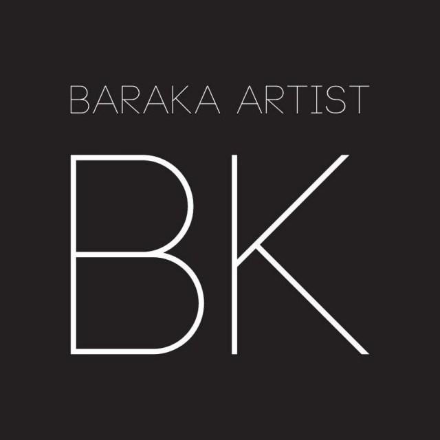 Eveniment Barak