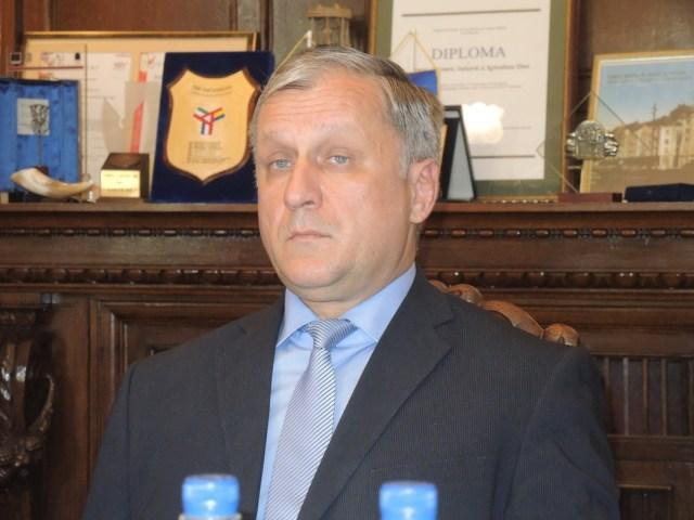 Gabriel Moldovan