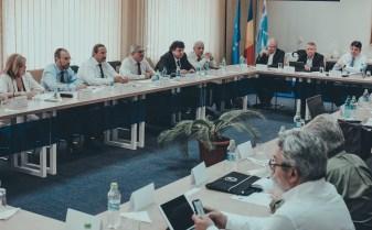 Membrii Alianței Române a Universităților Tehnice, nemulțumiți de modul de alocare a cifrei de școlarizare