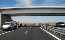 Două firme vor să realizeze studiul de fezabilitate pentru autostrada Timișoara-Moravița