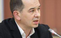 Alexandru Cadar