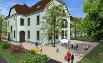 Burse de merit, acordate de prima şcoală internaţională din Timişoara