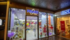 Magazinul Primigi, deschis în Iulius Town