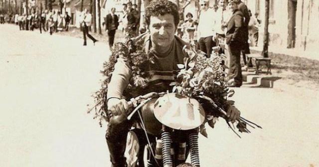 Multiplul campion Ionel Pascotă a trecut la cele veșnice