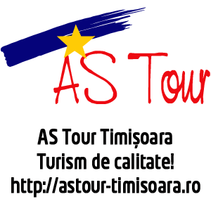 ASTOUR - Timișoara