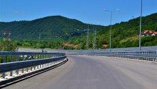 La jumătatea lui august am putea circula pe ultimele loturi din autostrada Lugoj - Deva