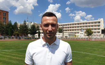 Mircea Axente, transferat la ASU Politehnica Timișoara