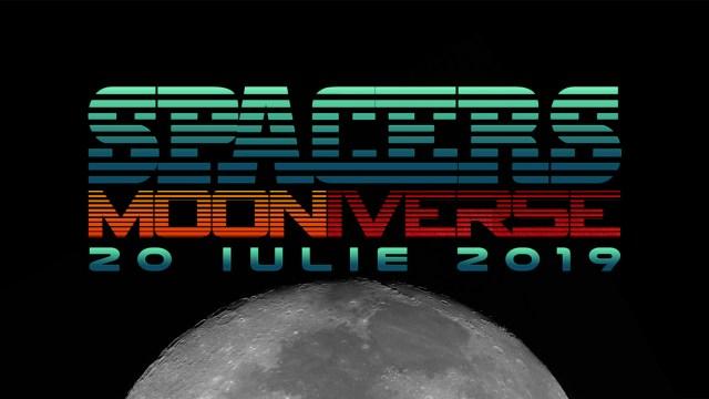 header_facebook_mooniverse_02_small_b