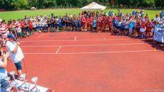 Warriors Timișoara, aproape de podium la două categorii de vârstă